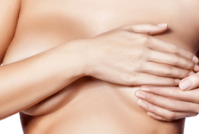 breast implant surgery cost in bangalore