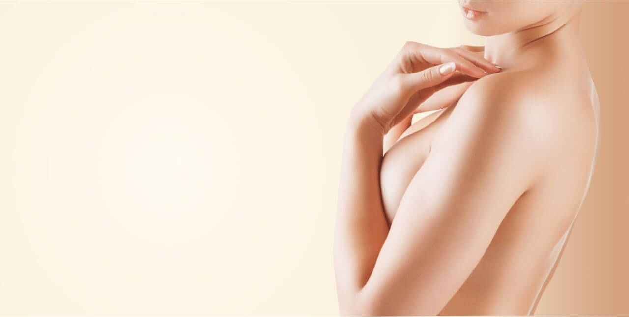 Best Cosmetic Surgeon In Bangalore