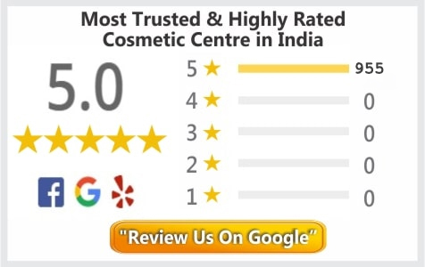 cosmetic clinic in bangalore